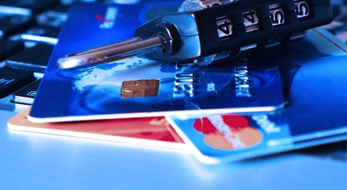What You Should Know About Credit Card Hardship Programs