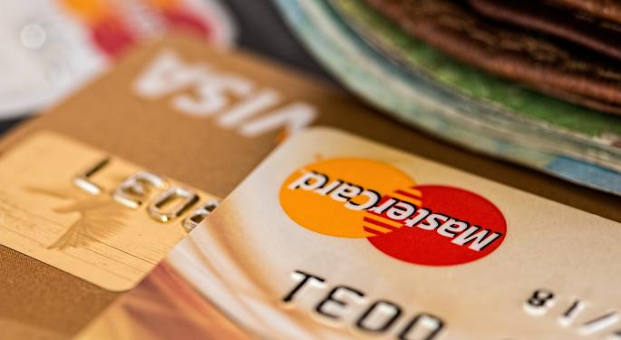 Paying The Minimum On Your Credit Cards Can Double Your Debt