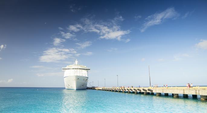 Bernstein Bullish On Cruise Sector But Cautious On Lodging, PowerSports