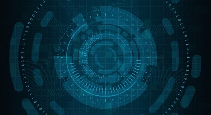 Analyst: Silicon Motion Technology's Near-Term Prospects Already Backed Into Estimates
