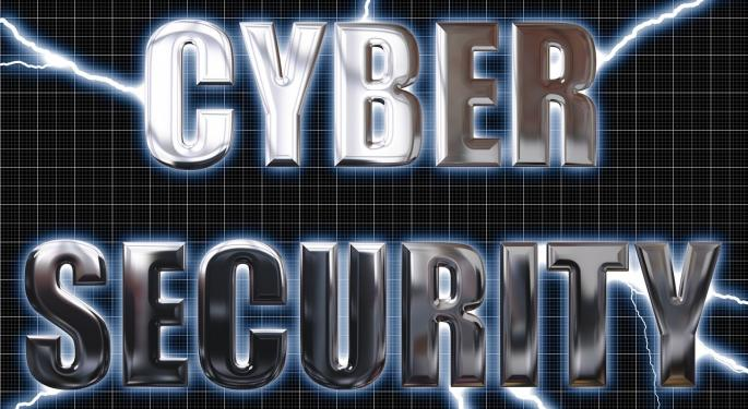 FireEye's Turnaround Is Clearly Underway After Q2 Beat