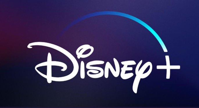Fading The Disney+ Bounce? Option Traders Betting Against Stock Following Rally