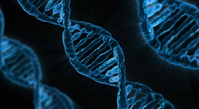 Leerink Raises Ultragenyx Pharma's Price Target On Confidence In MPS 7 Treatment