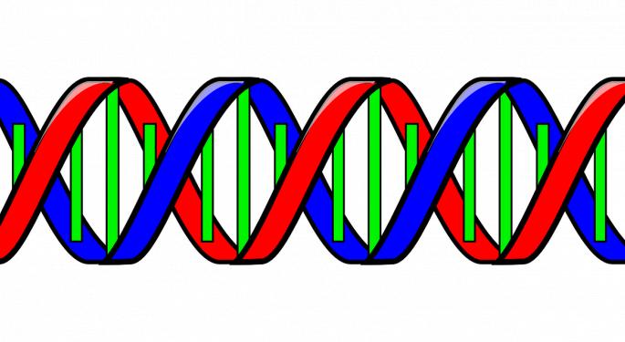 FDA Investigates Data Manipulation Issue With Newly Approved Novartis Drug Zolgensma