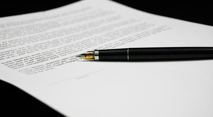 Jana Partners' Barry Rosenstein On Investor Letter: We Are Not Definitely Saying That QUALCOMM Should Split Up