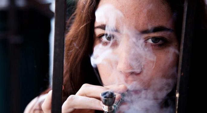 Rehab For Marijuana: Does Your Kid Need To Get Off Weed?