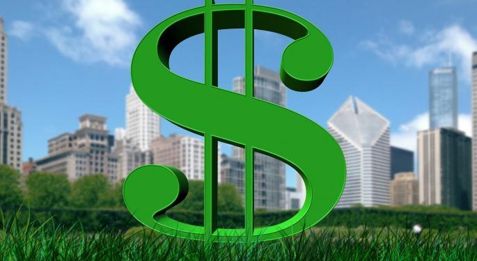 Finding Value In Bank ETFs