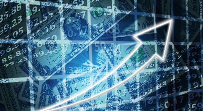 Sector ETFs And Earnings