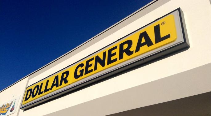 Judge Sides With Dollar General In Negligence Lawsuit Filed By Injured U.S. Xpress Delivery Driver