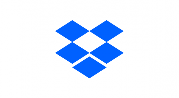 Why This Analyst Is Modeling For 30% Upside In Dropbox