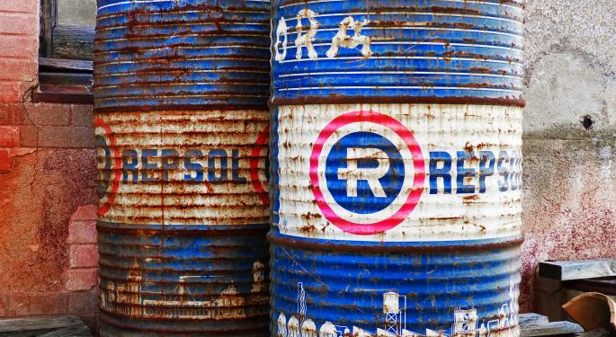 FreightWaves Oil Report: U.S. Output May Have Hit A New Record Even As Companies Stress Discipline