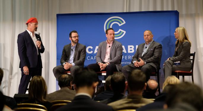 'It Will Accelerate': Multistate Operators Talk Rising Cannabis M&A Activity