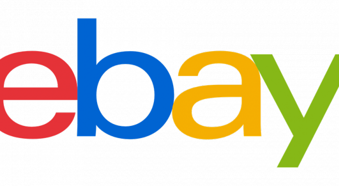 EBay Reports Q2 Earnings Tomorrow After Market Close