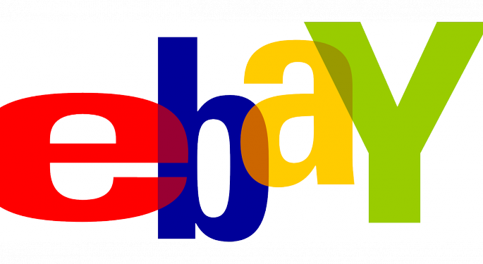 EBay Seen Setting Up Positively For This Year And Next, UBS Has 'Increased Conviction'