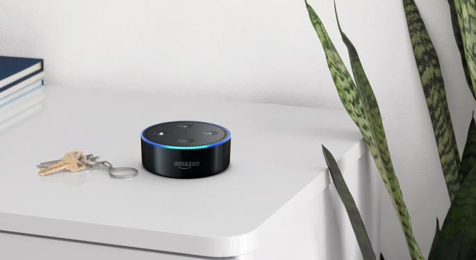 Loup Ventures Analyzes Voice Assistants: Google Bests Siri And Alexa, But All Are Improved