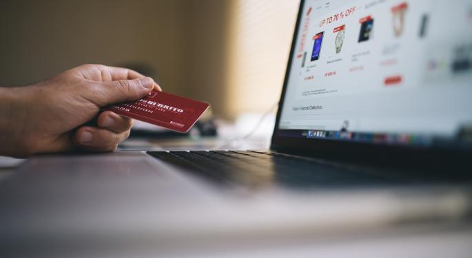 """E-Commerce Breeds """"Algorithmic-Based Pricing Conspiracies"""""""