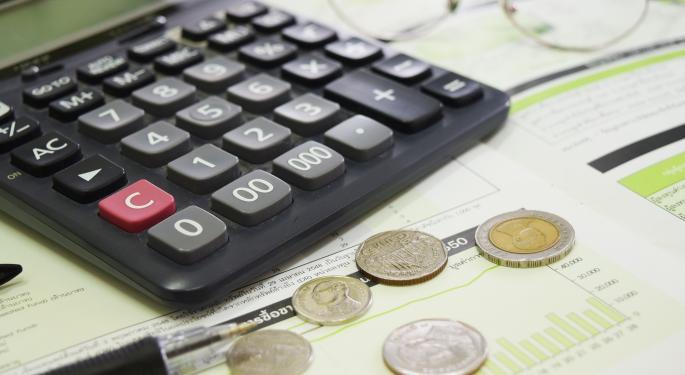 FBR Starts National Commerce At Market Perform