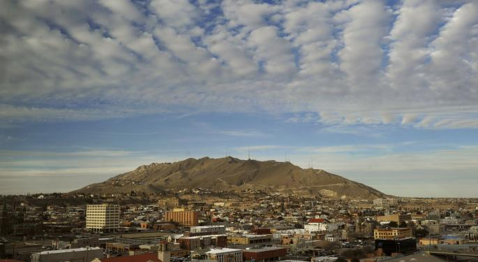 Gildan Activewear Responds To Prospect Of Border Tax