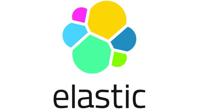 Elastic's Quiet Period Ends: What The Street Thinks