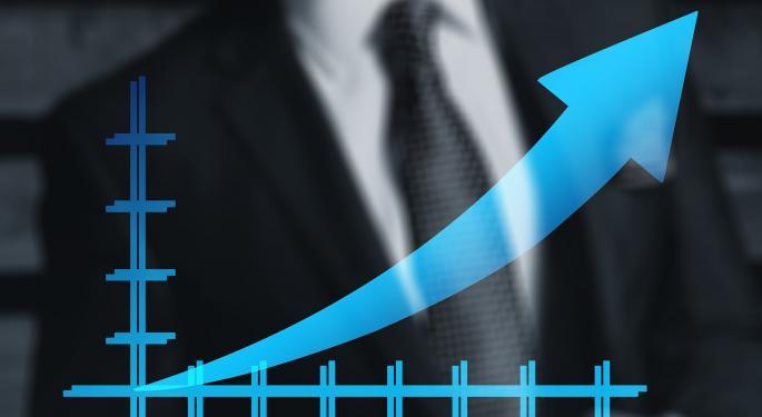 LongFin CEO Talks Stock's Huge Run, Ziddu Coins: 'We Don't Deserve This Market Cap'