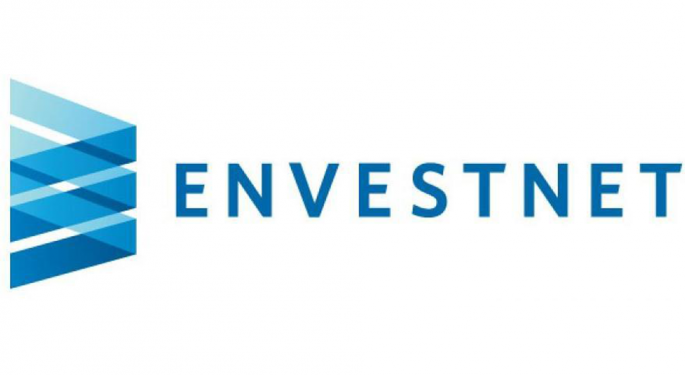 Envestnet Aims To Deliver Better Intelligence So Wealth Managers Can Deliver Better Results