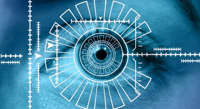 OnFido Helps Businesses Fight Fraud With Biometric Identity Verification
