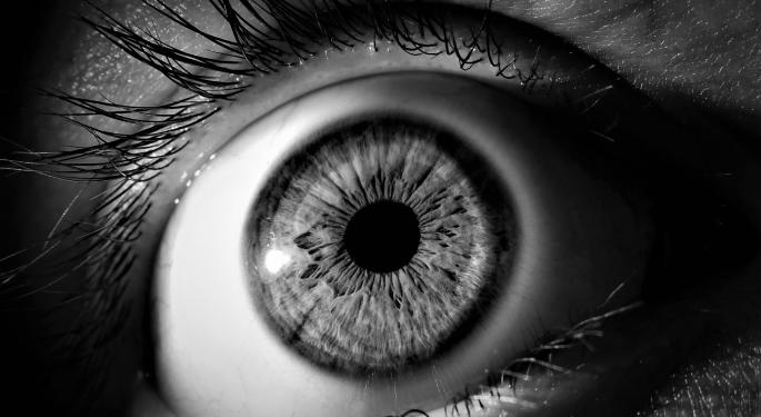 Janney: Nightstar Therapeutics Has 'Significant Upside Potential' With Retinal Disorder Treatments
