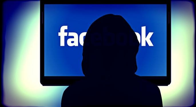 Facebook's Social Media Empire By The Numbers
