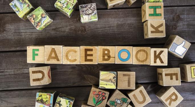 Facebook's Head Of Messaging Talks Monetization