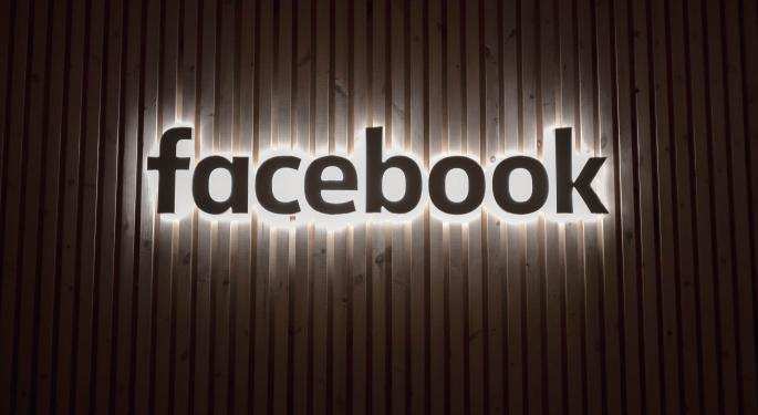 Facebook Refuses To Limit Political Ads But Gives Users More Control Over Them
