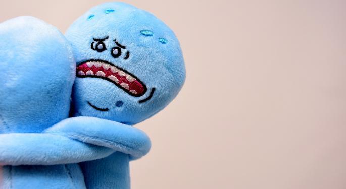Toys 'R' Us Aftershocks: Stifel Pessimistic On Hasbro, Mattel Ahead Of Q1 Prints