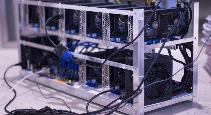 The BLCN Blockchain ETF Hits $100 Million Milestone