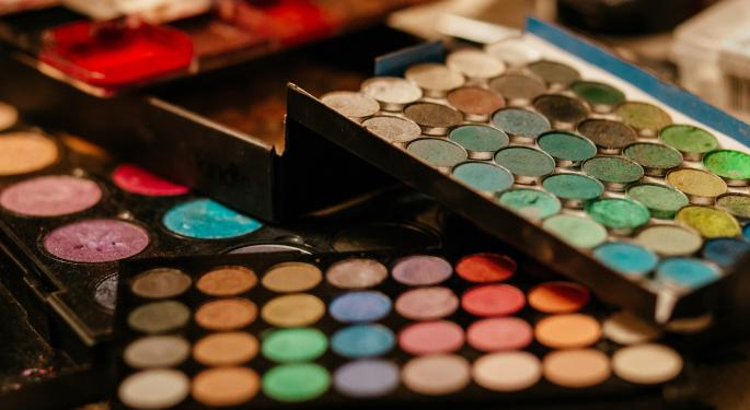 Ulta Beauty Investors Failing To Reward Stock For Tax Tailwinds, Says Wells Fargo