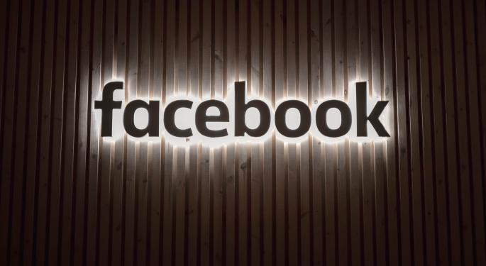 EU Rejects Facebook Proposal On Content Moderation, Suggests To Adapt To Local Regulations