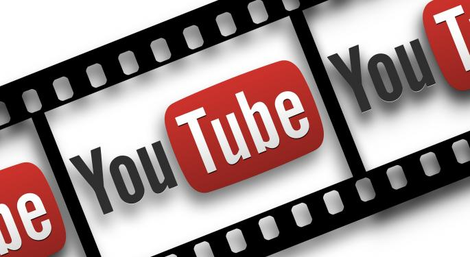 #YouTubewakeup: What You Need To Know