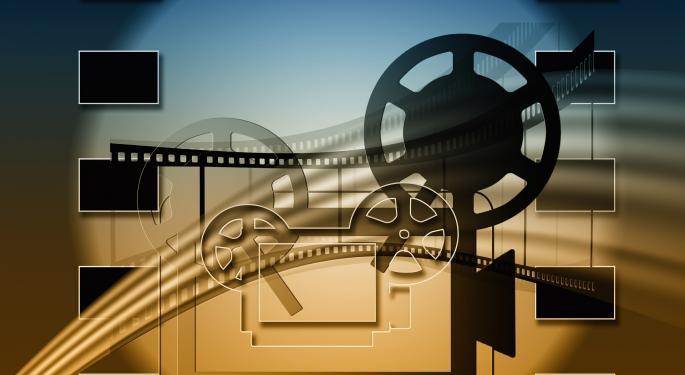 Time Warner, CBS Remain Credit Suisse's Top Media Picks