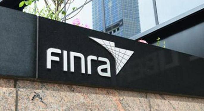 4 FINRA Rules And Tools You Should Know
