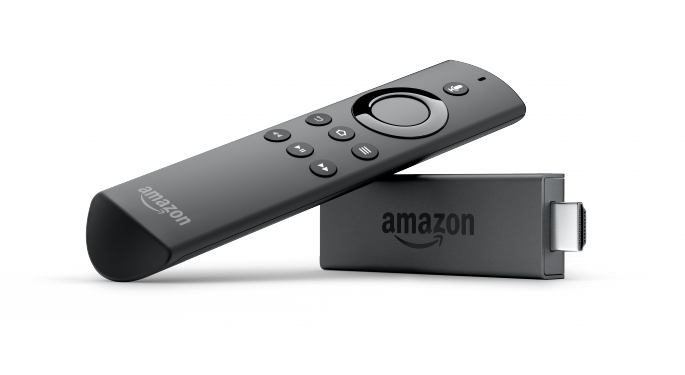 What Alexa On Amazon's Fire TV Means For Netflix, Roku, Spotify, Comcast