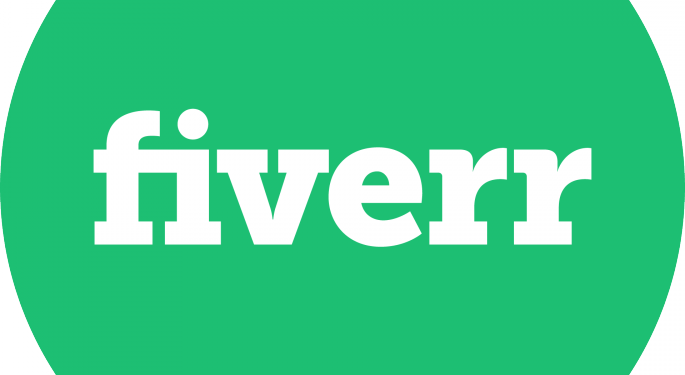 Fiverr IPO: What You Need To Know