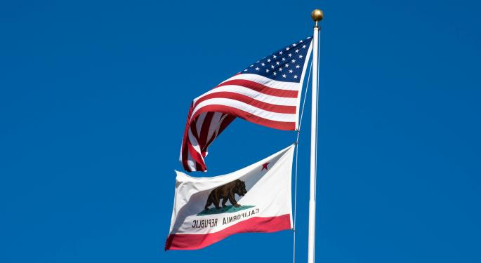 California's AB5 Has Carriers Rethinking Vendor Relationships