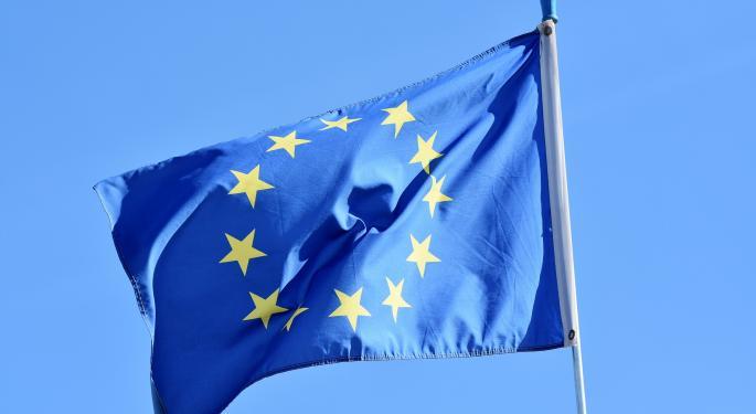 Zero-Emission Trucks: EU Policy Must Help Build Demand