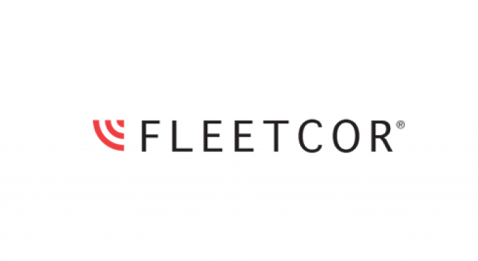 10 Reasons To Own FleetCor During The Second Half Of 2017