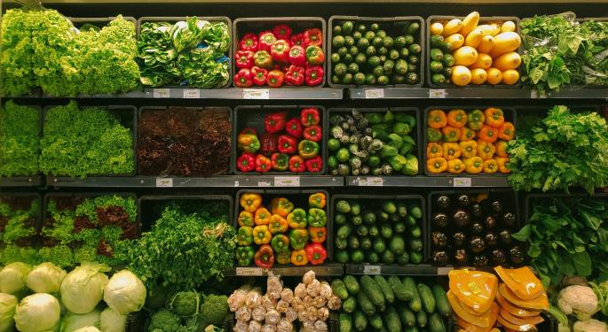 IBM To Bring Blockchain For Food Safety Service Certification