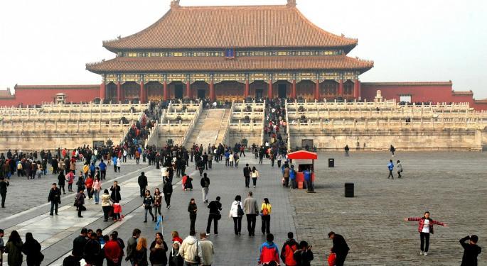 3 Big Takeaways From The Arrest Of Huawei's CFO