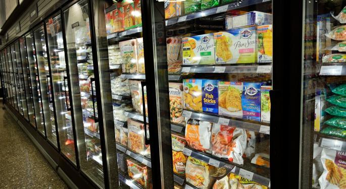 3 Reasons Deutsche Bank Is Bullish On US Foods, Sees 17% Upside