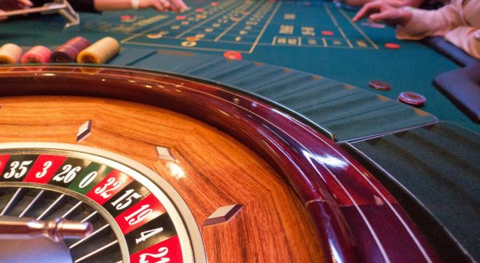 Vegas, Macau Or Cotai: Where Are Casino Companies Placing Their Bets?