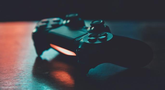 Rockstar VP Dan Houser To Leave Take-Two Interactive