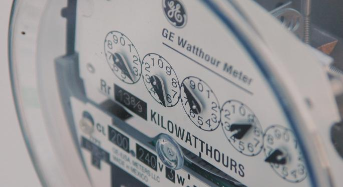 GE's Q3 Results Show Double-Digit Bottom-Line Growth