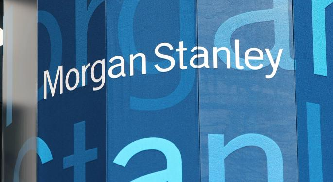 Morgan Stanley: Oil Will Stay In $20s For Another Year