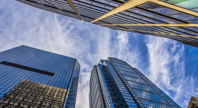 A Corporate Bond ETF For Conservative ETFs